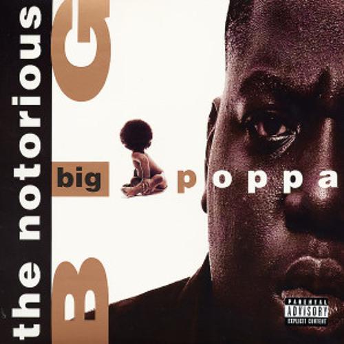 notorious big movie free download