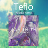 Stay With Me (Teflo Tropical Remix)