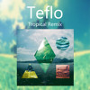 Rather Be (Teflo Tropical Remix)