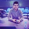 Arab Idol - هيثم خلايلي – خطرنا على بالك + موال يا ابني