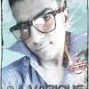 Bhole Ka Jadu Dj Amit Mix