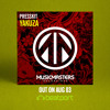 Presskit - Yakuza (Preview MMRadio)
