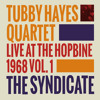 The Tubby Hayes Quartet - The Inner Splurge
