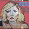 !! Debbie Harry - New York New York (DFM PANCADÃO 2K15) ! 02