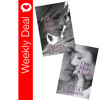 Weekly Deal - Fall into Me and One More Night by Julia London