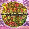 Samedia Shebeen @ The Fort w/ Electrikal  - Kelburn Garden Party 2015