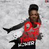 Koker - Do Something mp3