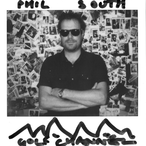 BIS Radio Show #792 with Phil South