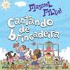 09 Cantigas De Roda - Instrumental