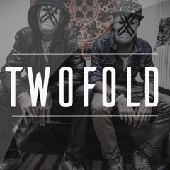 """Upbeat and Aggressive Rap instrumental - """"Twofold"""""""