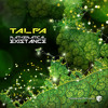 Talpa vs. Vice - Fading Away