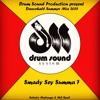 Smady Sey Summa ? - Dancehall Summer Mix 2015