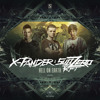 X-Pander & Sub Zero Project - Hell on Earth