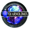 Mix Piso 21 (Acapella)-Plan B- Actua-Yo No Fui-La Noche Esta De Fiesta-Flo Rida Ft Akon-Harlem Shake