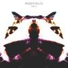 Roger Wilco - Shells [EDM.com Exclusive]