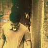 1997 | Zacky Ghaasali - Terlalu (Kirey Cover)