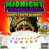 Midnight Snacks Vol 1 The Sweet Tooth Remixes (READ DESCRIPTION FOR FULL ALBUM DOWNLOAD)