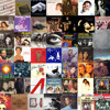 JORDI CARRERAS - Sweet Love Mix (Balads Masterpiece Complete Mix)