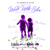 Walk With You (produced by N-drin) - R&B