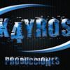 PROMO K4YROS PRODUCCIONES JINGLES