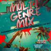 @FlyboyFizzy - Multi Genre Mix (Hip - Hop & R&B : AfroBeats : Bashment) @AGE_MediaUK