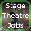 1 Critical Skill to Get Stage Theatre Jobs: How Surrey University Is Training Audio Engineers