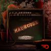 MADHOUSE (Original Mix) | Free Download!