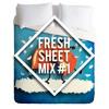Fresh Sheet Mix #1