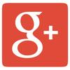 Google Plus lives on w/Hangouts & Photos