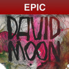 David Moon - Epic Rock Trailer / Royalty-Free #Music - #Download via #Audiojungle /