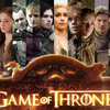 Game of Thrones - Opening Credits Rescore