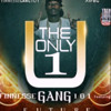Future Ft. Finnesse Gang 101 - U The Only One