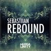 Sebastiian - Rebound (Original Mix) | Free DL - Click