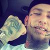Stitches - Ft. GUCCI MANE Kill A Fake Rapper