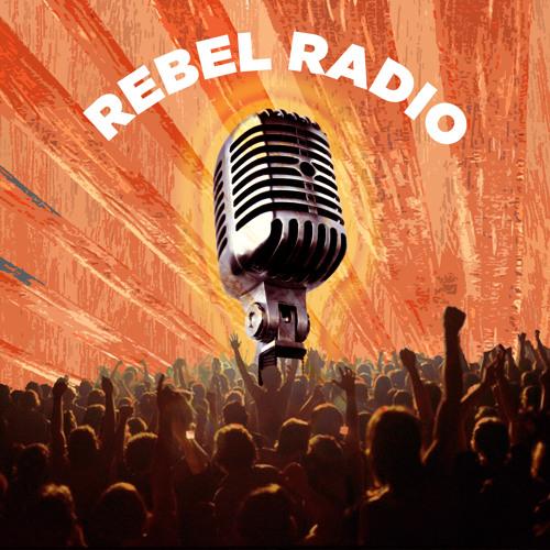 KCRW's Garth Trinidad on managing side hustles and finding new music as LA's popular radio DJ