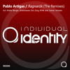 Pablo Artigas - Ragnarok (Greenhaven DJs Remix) OUT 8/3/2015  [BEATPORT EXCLUSIVE]