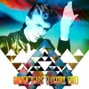 Golden Years By David Bowie (LUXXURY Edit)