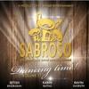 2. A Busadora Medley|Karin.B|Setish.B |Muziekgroep Sabroso vol 11|