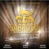 3. Muskurane|Ravin.D|Muziekgroep Sabroso vol 11