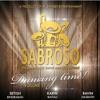 4. Pum Pum|Karin.B|Setish.B|Muziekgroep Sabroso vol 11