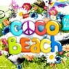 Mar-T at Cocobeach - 24th of May 2015