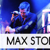 Max Stone - Take Me To Church (Live On Band Vault TV)