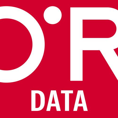 The O'Reilly Data Show Podcast