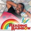 Reading Rainbow New Theme