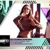 ABCD2 - SUN SATHIYA [DJ O2 & SRK]