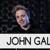 John Galea - Survivor (Live On Band Vault TV)