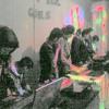 DJ JHANN - Remix Full Electro 2015 !!