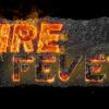 Another You - Armin Van Buuren Feat. Mr. Probz (FireFever Remix)