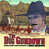 Ennio Morricone - Run Man Run from The Big Gundown Original Motion Picture Soundtrack