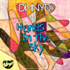 DNNYD - Hands In The Sky (OUT NOW!)